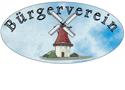 Bürgerverein Oberneuland